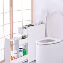 free shipping on bathroom vanities in bathroom fixtures home