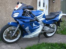 honda nsr 125 honda nsr 125 2002 garage system 125cc sportsbikes forum