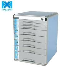 metal filing cabinets for sale cheap metal file cabinets used metal file cabinets for sale