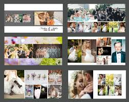 12x12 wedding album whcc wedding album template template album and filing