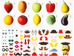 fruit by mail royal mail fruit and veg sts