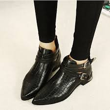 womens boots fashion footwear 57 best outlet images on shoes shoe boots and shoes