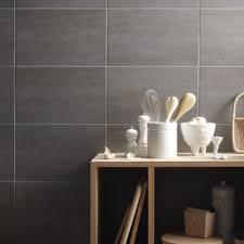faience adhesive cuisine carrelage mural et faïence pour salle de bains et crédence de