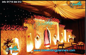 indian wedding mandap prices wedding decorator prices