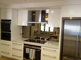 bronze mirror splashback google search mirror splashback