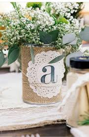 127 best diy wedding decor images on pinterest wedding decor