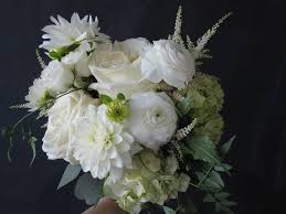 Flowers For Weddings Fall Flowers For Weddings The Ones With Love Theme