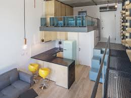 Small Studio Apartment Design Interior Ikea Studio Apartment Design Awesome With Image Of Ikea