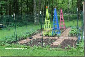 build a garden trellis cost diy garden trellis you can easily make
