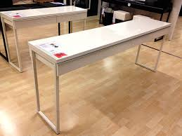 ikea bureau besta loving ikea you re so martha
