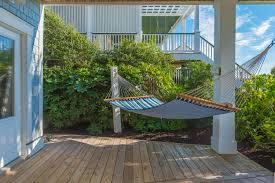 Wrightsville Beach Houses by Wrightsville Beach Real Estate October 2016