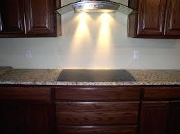 lowes hinges kitchen cabinets interior hidden cabinet hinges gammaphibetaocu com
