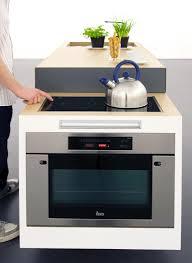 four de cuisine tout savoir sur le mini four cuisine et gastronomie avec