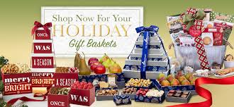gift baskets costco