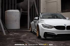 bmw m4 widebody another insane wide body m4 bimmerfest bmw forums