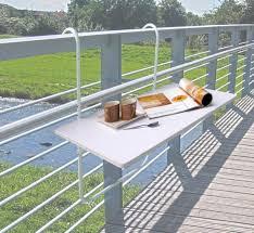 balkon tische balkon tisch 28 images klapptisch balkon kaufen bei