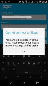 skype free im and calls apk about skype login on version skype free im microsoft