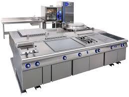 magasin materiel cuisine nouveau magasin de vente équipement pour cuisine pro matériel