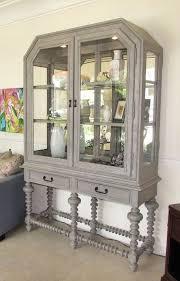 Drexel Heritage China Cabinet New Drexel Heritage Covina China Cabinet Furniture Pinterest