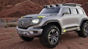 mercedes suv models 2013 g class environmentally suv future vehicle mercedes