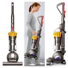 origin black friday sales best dyson vacuum deals black friday 2013
