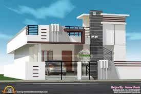 home elevation design photo gallery small house with car parking trends 2 bhk home elevation design