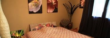 quelles couleurs pour une chambre quelles couleurs de peinture pour une chambre cdiscount