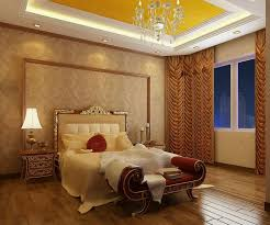living room modern homes luxury bed rooms furniture bed designs