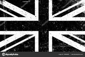 Beitish Flag Grunge British Flag U2014 Stock Vector Pashabo 149995996