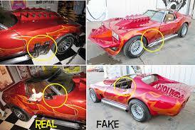corvette summer gas monkey got the corvette summer car page 3