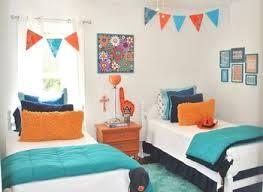 orange and blue bedroom orange and blue bedroom nurani org