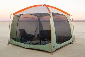 the best canopy tent for camping and picnics wirecutter reviews