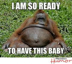 Baby Delivery Meme - 15 ways the body signals the baby is ready to come out babygaga