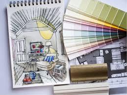 Interior Design Job Opportunities about interior design career