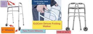 senior walkers with wheels best walkers for seniors reviews independent buying guide