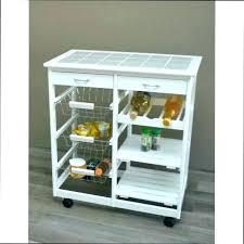 petit meuble cuisine meuble de cuisine fly ilot de cuisine fly meuble de cuisine fly
