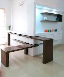 table de cuisine design table gain de place cuisine excellent table de cuisine gain de place