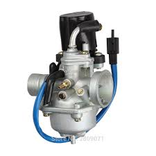 online buy wholesale yamaha jog carburetor from china yamaha jog