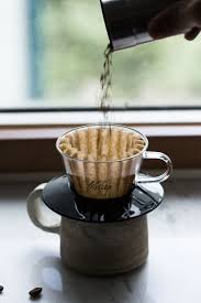 295 best coffee images on pinterest coffee maker espresso
