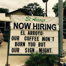 lexus of austin employment 30 of the funniest el arroyo signs austin amplified april 2017