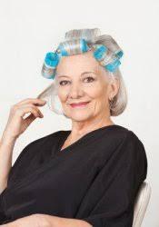 old ladies hair salon nursing home stylist jobs funeral home cosmetology jobs