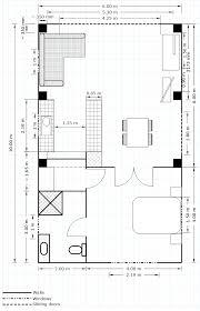 granny flat plan imgur