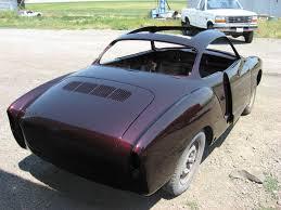 lexus black paint thesamba com ghia view topic 4 1 2 offset rims wont fit
