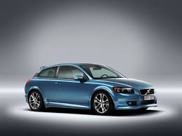 volvo c30 t5 technical details history photos on better parts ltd