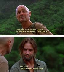 Lost Memes Tv - 104 best favourite series 3 images on pinterest tv series lost