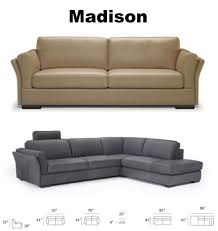 Low Profile Furniture by Sofas Center Low Profile Sofa Sofas Sectionals Furniture