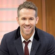 bale needs a hair cut ryan reynolds haircut how to style reynolds deadpool haircut