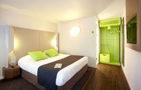 chambre des commerces beauvais hotel canile hotel info