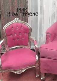 baby shower chair rental nj king and chair rental 48326 throne in michigan rentals nj
