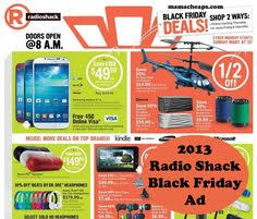 black friday home depot leaked2016 best buy black friday deals list 2015 black friday and black